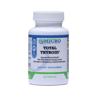 Total-Thyroid