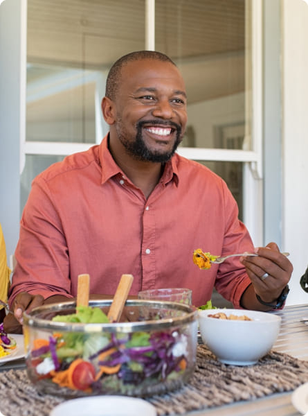 How Can Genetic Testing Improve Health?
