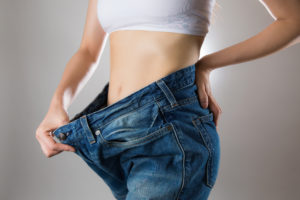 Weight Loss Tips: How to Get Rid of Lower Belly Fat