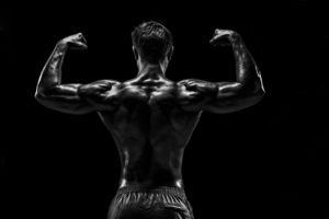 8 Tips on How to Build Lean Muscle