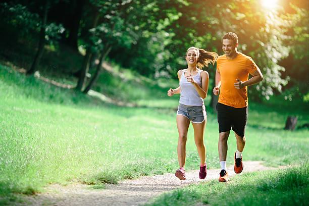 Lifestyle Personalised Health Plan