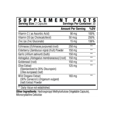 immune-charger-supplement-back-label